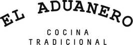 Logo El Aduanero.png