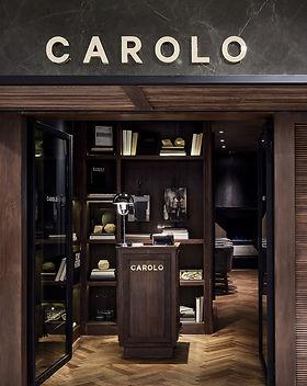 Carolo%201_edited.jpg