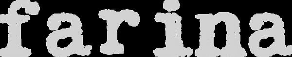 Farina_logo-1_edited.png