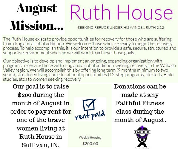 August Mission....jpg