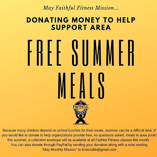 Summer Meal Program.jpg