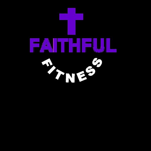 FF Logo REMIX- PPW.png