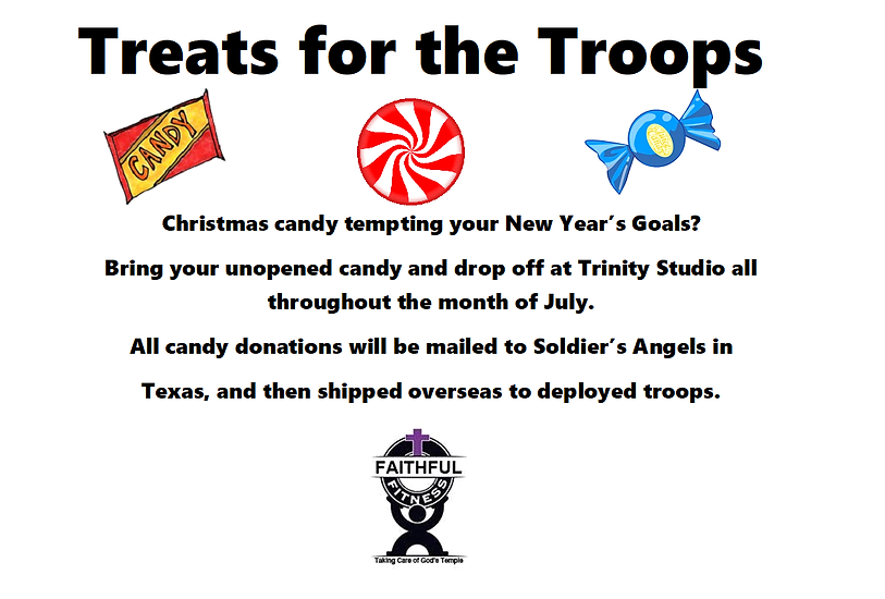 Treats for Troops.png