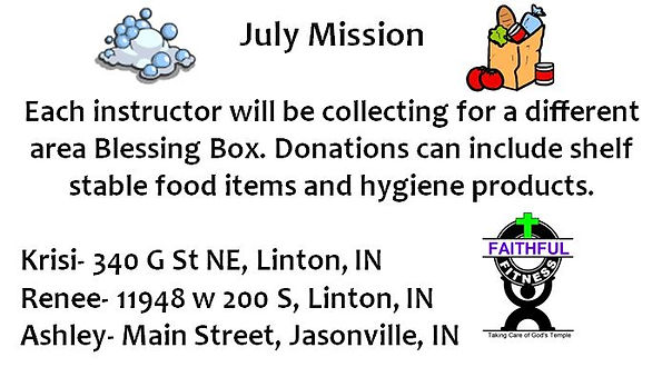 July Blessing Box.JPG