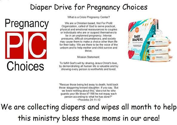 pregnancy choices3.jpg