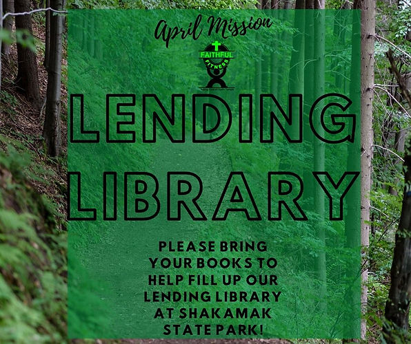 April Mission Lending Library.jpg