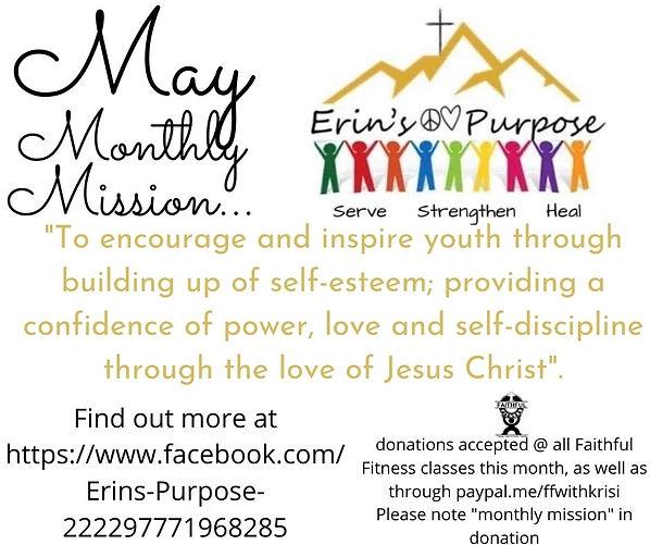 Erin's Purpose.jpg