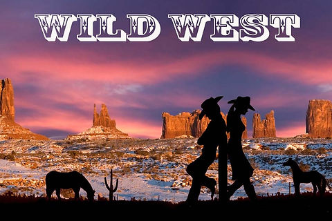 wild west backdrop.jpg