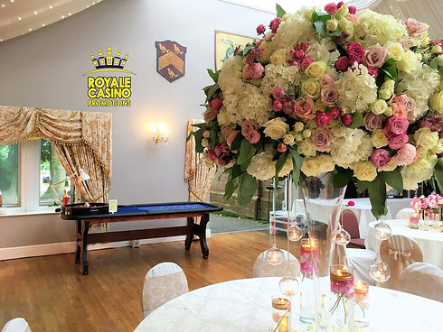 Wrenbury_Hall_roulette_wedding_logo.jpg