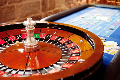Roulette at the Ashes Tasting Day.jpg