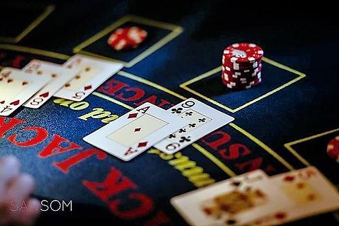 Blackjack cards.JPG