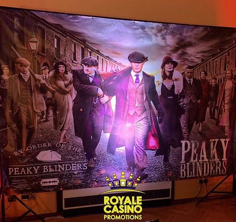 Peaky Blinders backdrop logo thumb_edited.jpg
