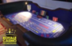 Dice table logo_edited.jpg