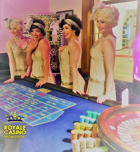 gastby girls roulette logo.jpg