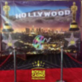 hollywood backdrop flames logo_edited_edited.jpg