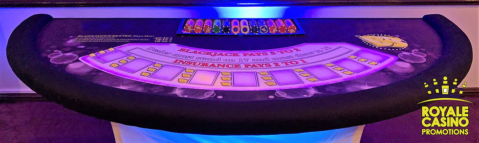 LED Blackjack table logo thin.jpg