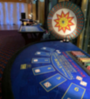 Wheel of Fortune and roulette logo_edited.jpg
