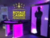 LED table with Bond panel logo thumb.jpg