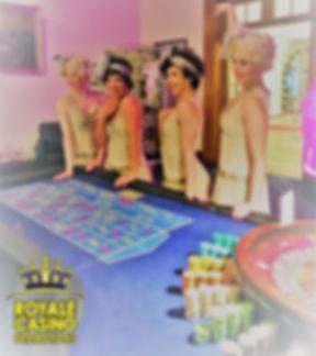 Gatsby Girls roulette logo_edited.jpg