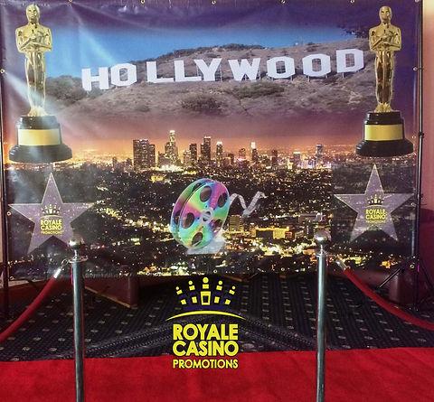Hollywood backdrop with logo.jpg