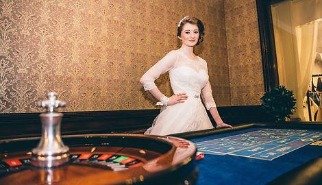 bride - the bridal party.jpg