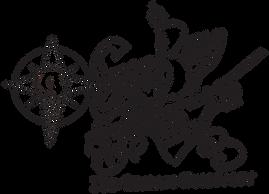 EBICC Logo Transparent Background.png