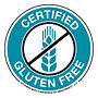 Certified Gluten Free seal.jpg