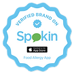 Spokin_Verified Badge 600x600 (2).png