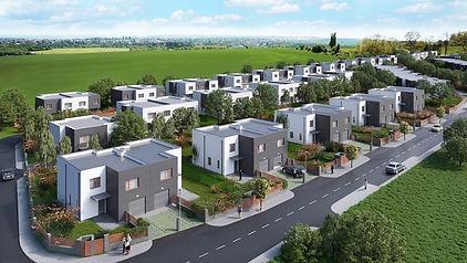 Roztoky real estate.jpg