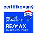 RE/MAX agency