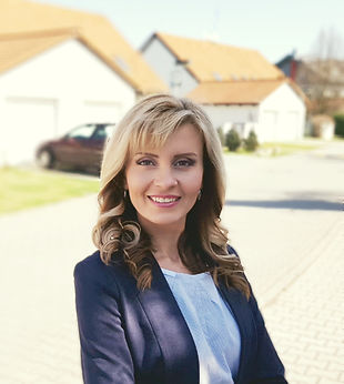 Italian speaking real estate agent in Prague