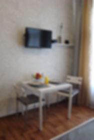 Непрофессиональная фотография квартиры