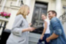 Купить недвижимость как инвестицию