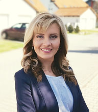 Alexandra Kurbanova rieltor.jpg