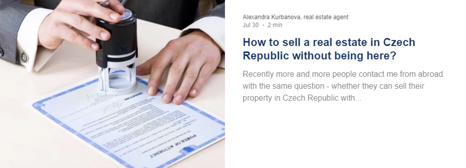 how to sell in czech republic.png