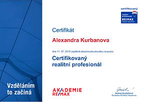 Certifikát_CRP-kurbanova-alexandra-171-t