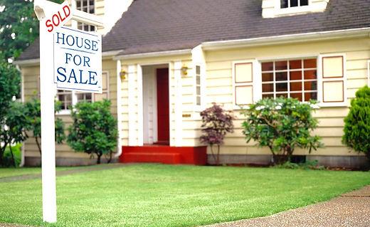houses for sale in prague czech republic