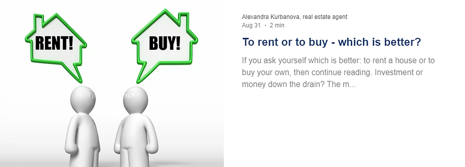 to rent or to buy.png