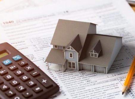 Как рассчитать можете ли вы себе позволить купить жилье в Чехии?