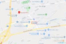 Map Sazovicka byt na prodej.jpg