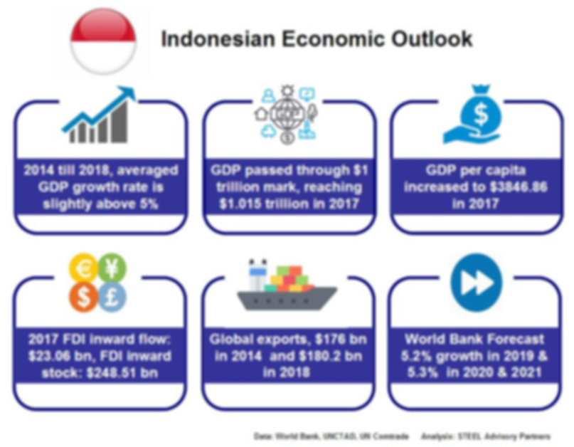 STEEL_Advisory_Partners-IndonesiaNumbers
