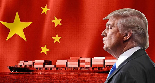 Trump-China-Bogeyman2.jpg