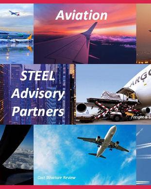 Aviation_Banner.JPG