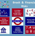 STEEL Advisory Partners - Implementing a Brexit Strategy