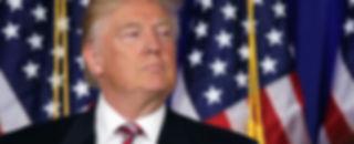 TrumpWar.jpg