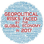 STEEL Advisory Partners - Geopolitical Risks Faced by the Global Economy in 2017