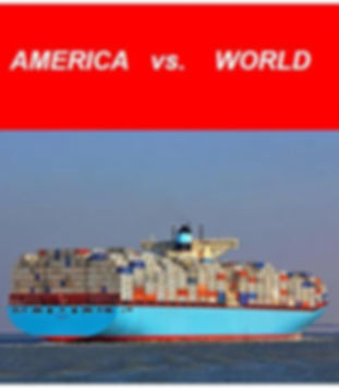 STEEL_Advisory_Partners-America vs World