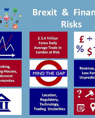 STEEL_Advisory_Partners-Brexit_Financial