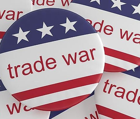 TradeWar.jpg
