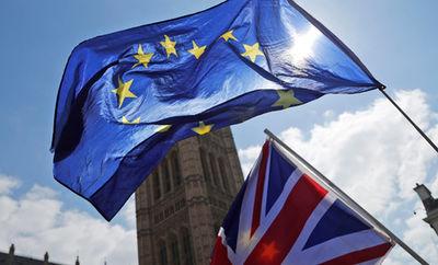 Brexit_Limbo.jpg
